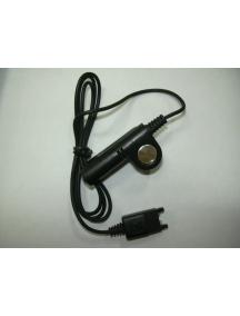 Adaptador de audio Sony Ericsson K700 - T610 - Z1010
