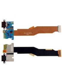 Cable flex de conector de carga Xiaomi Mi5