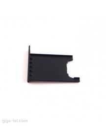Zócalo de tarjeta SIM Sony Tablet Z3 compact SGP611