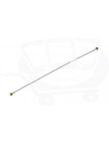 Cable coaxial de antena Sony Tablet Z3 compact SGP611