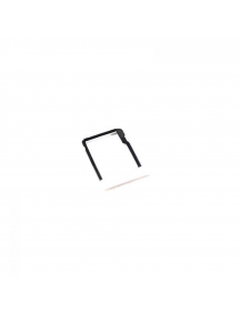 Zócalo de SD BQ Aquaris E5 4G blanco