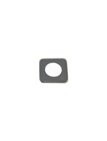 Ventana de cámara BQ Aquaris E5 4G - E5s