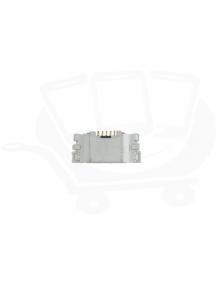 Conector de carga Sony Xperia C5 Ultra E5553