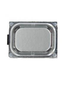 Buzzer Sony Xperia C4 E5303 - C4 Dual