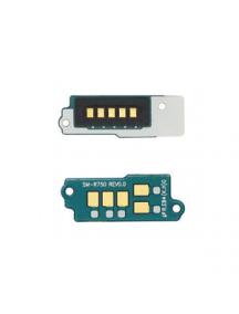 Conector de carga Samsung Galaxy Gear S R750