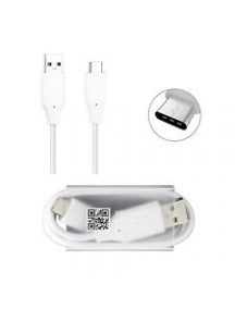 Cable USB Type-C LG DC12WB-G