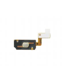 Cable flex de boton de encendido Samsung Galaxy Ace 3 S7275