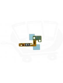 Cable flex de boton de encendido Samsung Galaxy Tab S2 8.0 T710
