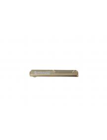 Pestaña de tarjeta de memoria Samsung Galaxy Tab S 8.4 T700