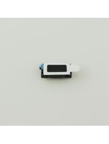 Altavoz Samsung Galaxy Tab 3 Lite T111 - T116