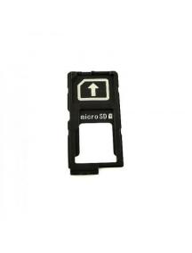 Zócalo de tarjeta SIM + SD Sony Xperia Z3+ E6553