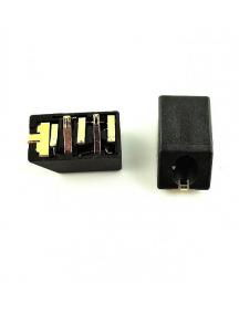 Conector de audio mini jack Sony Xperia E4G E2003