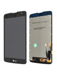 Display LG K7 X210