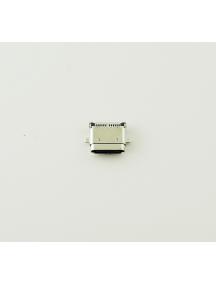 Conector carga Type C LG Nexus 6P