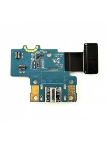 Placa de conector de carga Samsung Galaxy Note 8.0 N5100