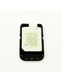 Zócalo de SIM Sony Xperia E5 F3311