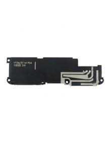 Buzzer + antena Sony Xperia XA F3111