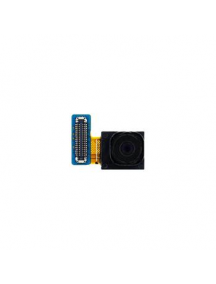 Cámara frontal 5mpx Samsung Galaxy S7 G930 - S7 Edge G935