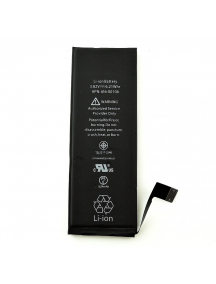 Batería Apple iPhone SE