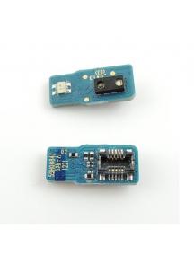 Placa de sensor de proximidad HTC One M7