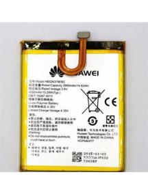 Batería Huawei HB526379EBC Y6 Pro