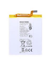 Batería Huawei HB436178EBW Mate 5
