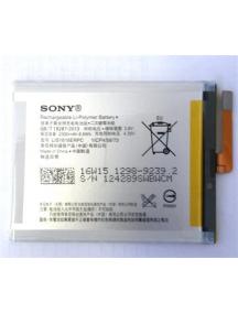 Bateria Sony 1298-9239 Xperia XA F3111 - E5 F3311