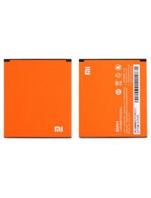 Batería Xiaomi BM44 Redmi 2