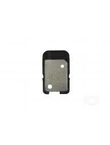 Zócalo de SIM Sony Xperia XA Ultra F3211, Xperia C5 Ultra E5506