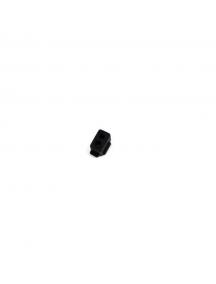 Goma de sensor de proximidad BQ Aquaris E5 4G - E5s