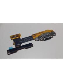 Cable flex de conector de carga micro USB Lenovo Yoga Tablet 3 8