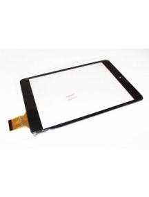 Ventana táctil tablet Onix 8 QC dh-0815a1-pg-fpc176