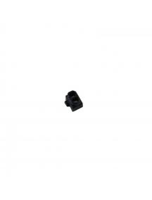 Goma de sensor de proximidad BQ Aquaris E4.5