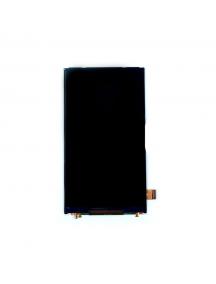 Display Huawei Ascend Y635