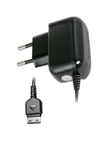 Cargador Samsung Travel ETA3S30EBE - ATADS30EBE