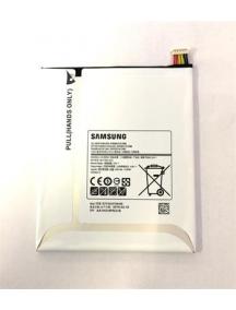 """Batería Samsung EB-BT355FBE Galaxy TAB A 8"""" T355"""