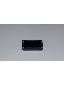 Altavoz Huawei Y6 II compact LYO-L21