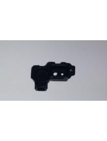 Goma de micrófono y sensor de proximidad Huawei Ascend Y6 II com