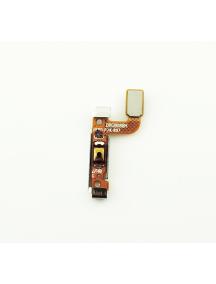 Cable flex de botón de encendido Samsung Galaxy S7 G930F