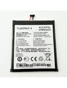 Batería Alcatel TLP029A2-S Idol 3