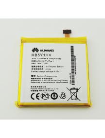 Batería Huawei HB5Y1HV Ascend P2