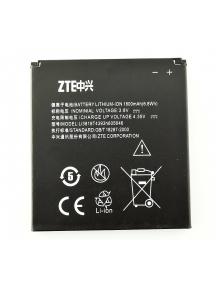 Batería ZTE Li3818t43p3h605646 V818 - U818 - N900 - N909