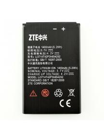 Batería ZTE Li3714T42P3H654252 U809 - V809