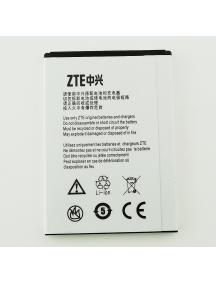 Batería ZTe Li3825T43P3h775549 V967S - V987 - N980