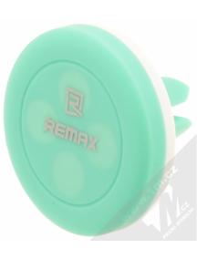 Base de sujeción rejilla Remax RM-C10 imán