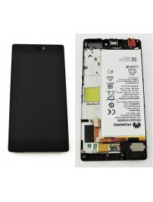 Display Huawei Ascend P8 original