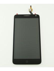 Display Alcatel Pop 3 5.5 5025D