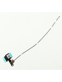 Cable coaxial con antena wifi iPhone 6s