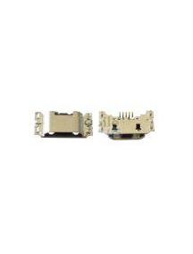 Conector de carga micro USB Sony Xperia XA Ultra F3211