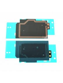 Cable flex de antena NFC Sony Xperia Z5 E6653